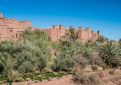 morocco tours day trips from marrakech