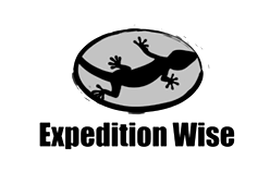 Expedition wise logo