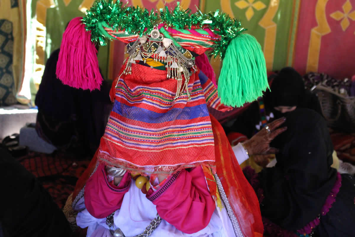 Morocco culture holidays-www.moroccanjourneys.com