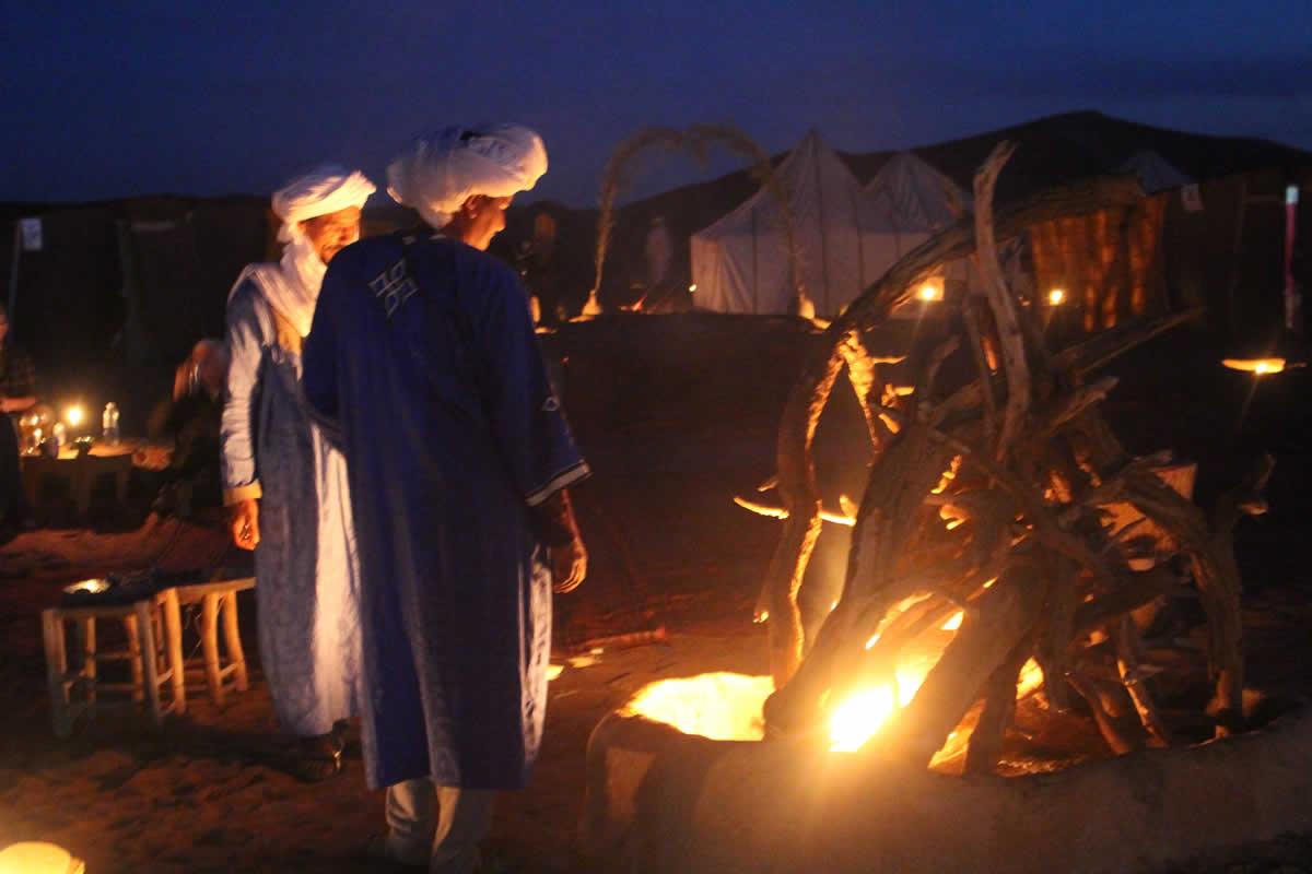 morocco-tours-sahara-desert-www.moroccanjourneys.com