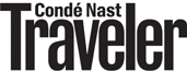 Conde Nast Traveler Article