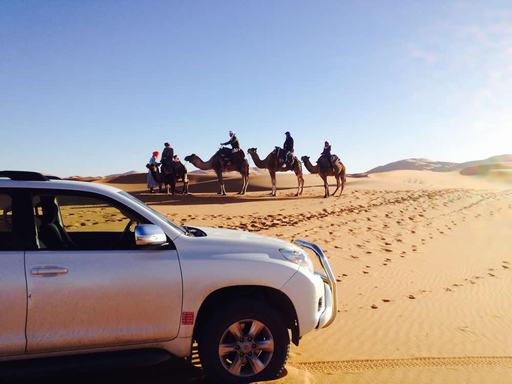 sahara-desert-tour-morocco-www.moroccanjourneys.com