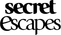 Secret Escapes Review