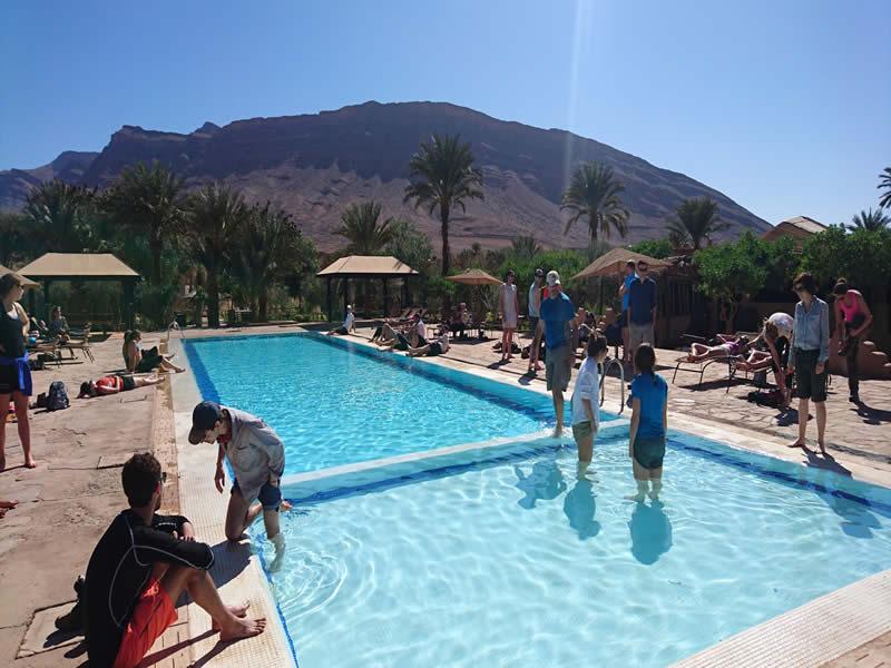 retreats-morocco-www.moroccanjourneys.com