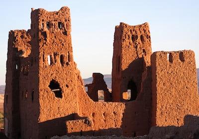sahara tour morocco kasbahs