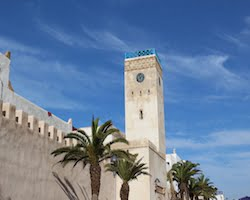 Essaouira and sahara tours morocco