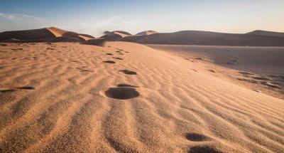 morocco-travel-information-www.moroccanjourneys.com