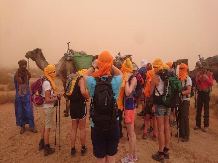 sahara-trek-www.moroccanjourneys.com