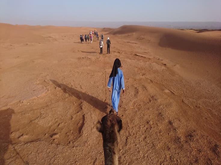 sahara-trips-www.moroccanjourneys.com
