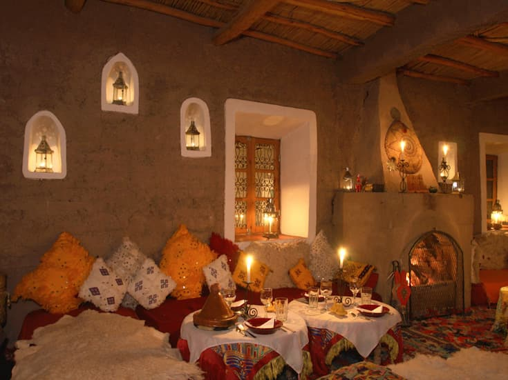 hike-morocco-www.moroccanjourneys.com