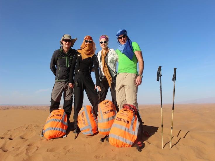 sahara-trek-challenge-www.moroccanjourneys.com