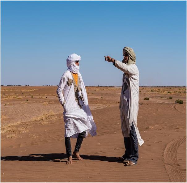 berber-nomad-torus-morocco-www.moroccanjourneys.com