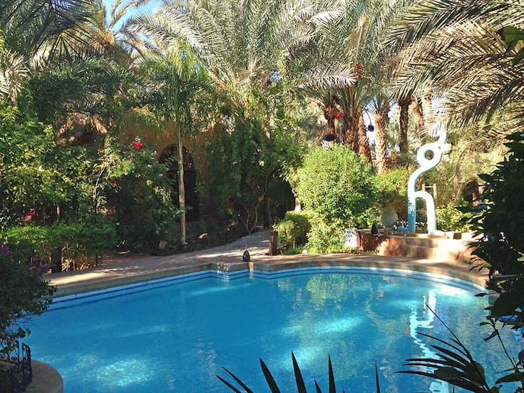 sahara-retreat-morocco-www.moroccanjourneys.com