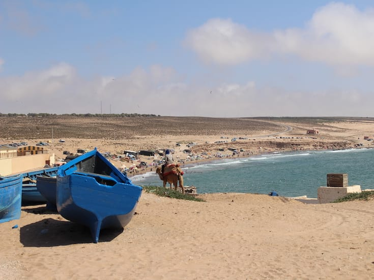 beach-holiday-morocco-www.moroccanjourneys.com