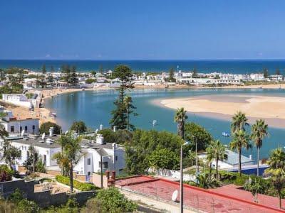 beach-holidays-morocco-www.moroccanjourneys.com