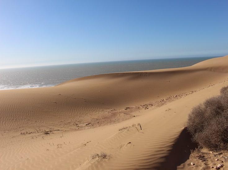 beach-tours-morocco-www.moroccanjourneys.com