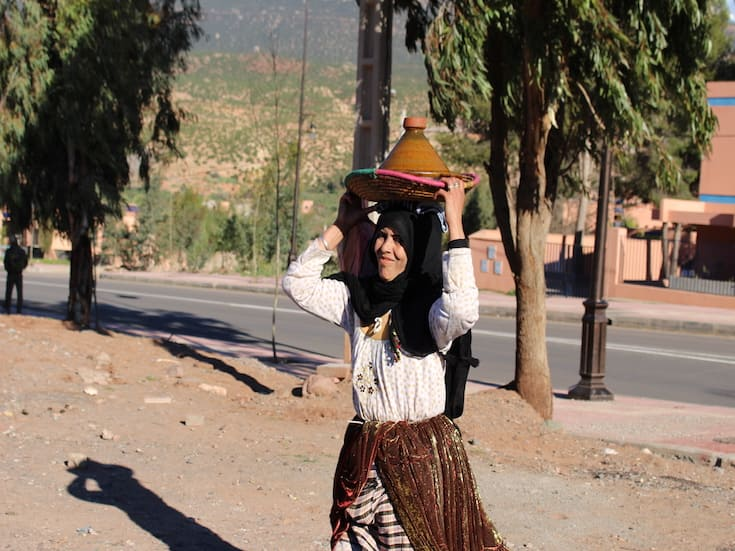 berber-culture-morocco-www.moroccanjourneys.com