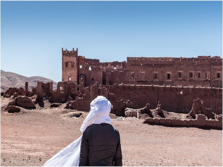 kasbah-moroccan-culture-www.moroccanjourneys.com