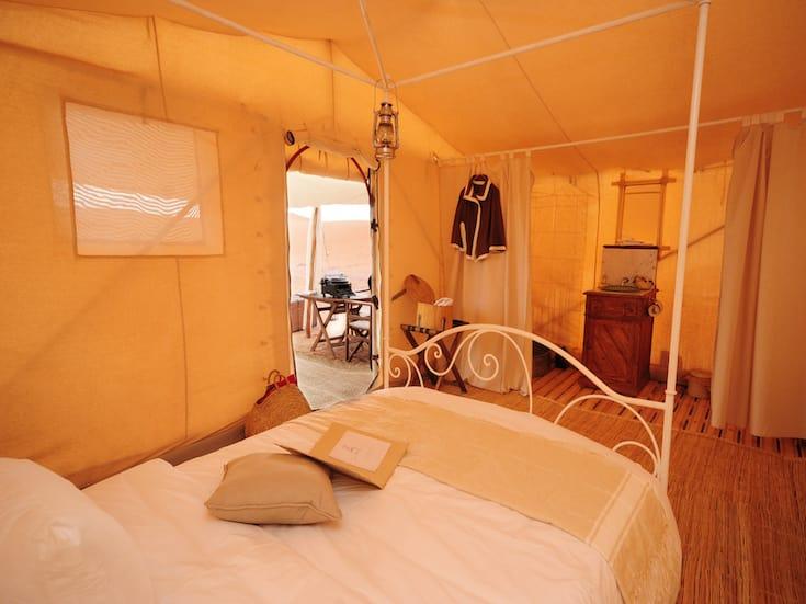 luxury-sahara-tour-morocco-www.moroccanjourneys.com