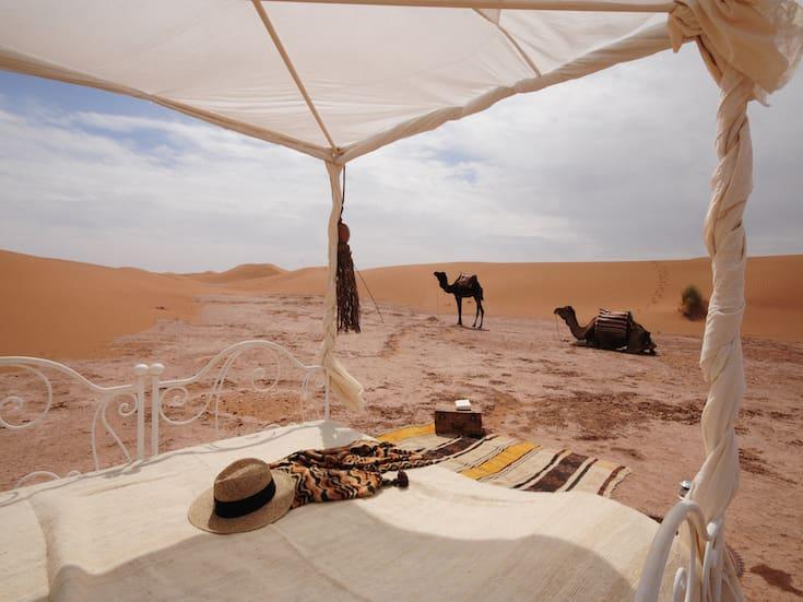 luxury-sahara-tour-www.moroccanjourneys.com