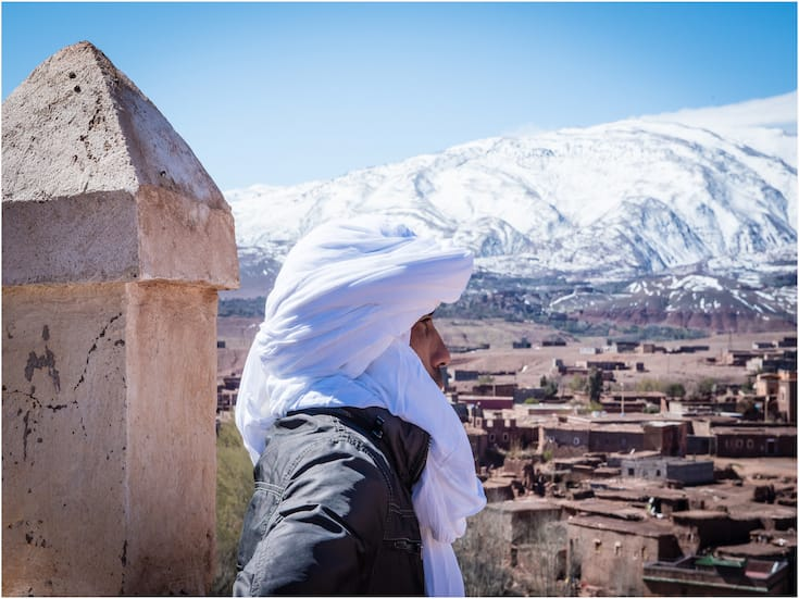 fes-tours-morocco-www.moroccanjourneys.com