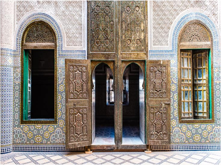 morocco-cultural-tours-www.moroccanjourneys.com