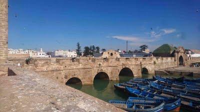 morocco-family-holidays-esssaouira-port