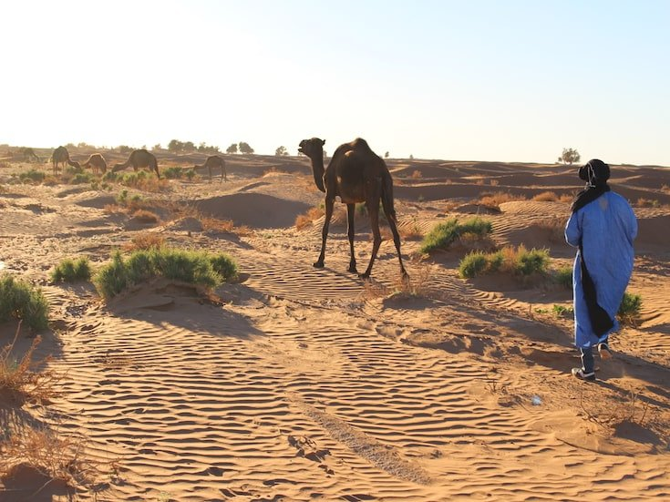 nomadic-sahara-tour-www.moroccanjourneys.com