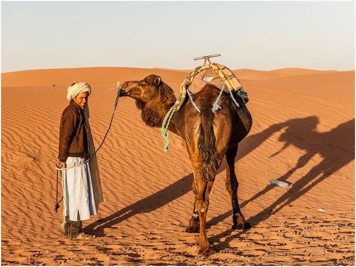 sahara-camel-tours-www.moroccanjourneys.com