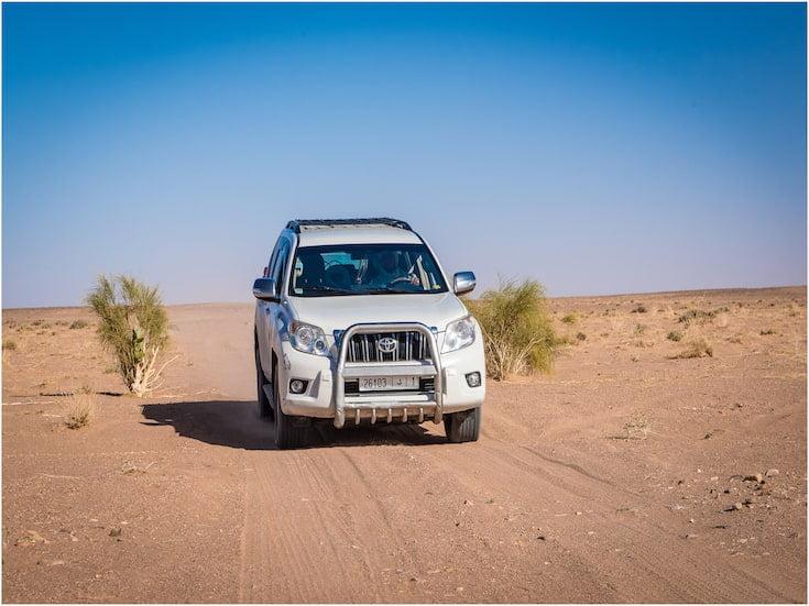 sahara-desert-tours-www.moroccanjourneys.com