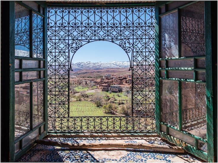 sahara-kasbah-tour-www.moroccanjourneys.com