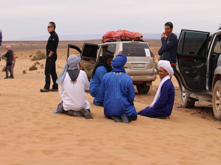 sahara-trip-morocco-www.moroccanjourneys.com