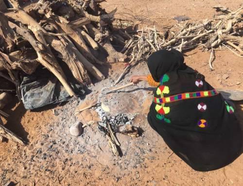 Sahara Tours- Berber Culture