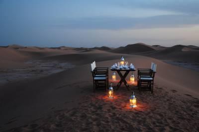 luxury-sahara-tours-morocco-www.moroccanjourneys.com